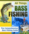 Learn Bass Fishing Plr Ebook