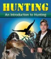 Learn To Hunt Plr Ebook