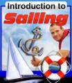 Learn To Sail Plr Ebook