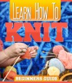 Learn To Knit Plr Ebook