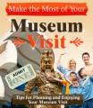 Museum Tours Plr Ebook