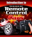 Introduction To Remote Control Cars Plr Ebook