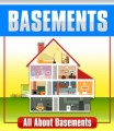 Refinishing Basements Plr Ebook