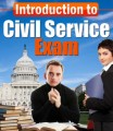 Introduction To Civil Service Exam Plr Ebook