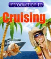 Vacation Cruises Plr Ebook