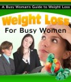 Womens Weight Loss Plr Ebook