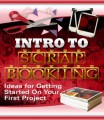 Learn Scrapbooking Plr Ebook