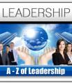 Becoming Leaders Plr Ebook