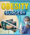 Weight Loss Surgery Plr Ebook
