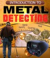 Introduction to Metal Detecting Plr Ebook