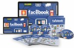 Facebook Marketing Excellence Upsell Personal Use Ebook With Audio & Video