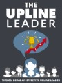 The Upline Leader Give Away Rights Ebook