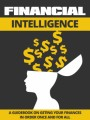 Financial Intelligence Give Away Rights Ebook