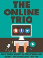 The Online Trio Give Away Rights Ebook