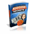 List Building Secrets Give Away Rights Ebook