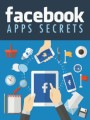 Facebook Apps Secrets Give Away Rights Ebook