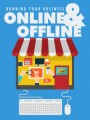 Running Your Business Online And Offline Give Away Rights Ebook