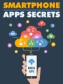 Smartphone Apps Secrets Give Away Rights Ebook