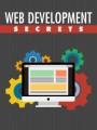 Web Development Secrets Give Away Rights Ebook