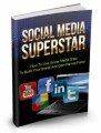 Social Media Superstar Give Away Rights Ebook