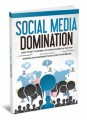 Social Media Domination MRR Ebook