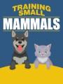 Training Small Mammals MRR Ebook