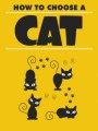 How To Choose A Cat MRR Ebook