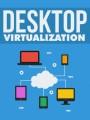 Desktop Virtualization MRR Ebook