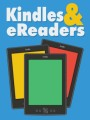 Kindles Ereaders Give Away Rights Ebook