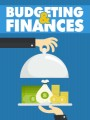 Budgeting And Finances Give Away Rights Ebook