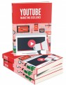 Youtube Marketing Excellence Gold Personal Use Ebook With Video