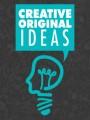 Creative Original Ideas MRR Ebook