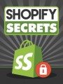 Shopify Secrets Give Away Rights Ebook