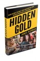 Hidden Gold Personal Use Ebook
