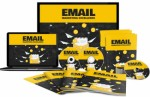 Email Marketing Excellence Gold Personal Use Ebook With Audio & Video