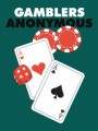 Gamblers Anonymous MRR Ebook
