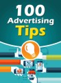 100 Advertising Tips Give Away Rights Ebook