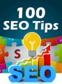 100 Seo Tips Give Away Rights Ebook