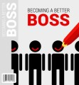 Becoming A Better Boss Personal Use Ebook
