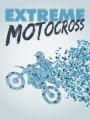 Extreme Motocross MRR Ebook