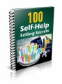 100 Self Help Selling Secrets Give Away Rights Ebook