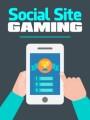 Social Site Gaming MRR Ebook