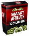 Smart Affiliate Course PLR Ebook