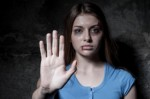 Abusive Relationships Plr Autoresponder Email Series