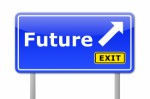 Business Exit Strategy Plr Autoresponder Email Series