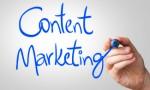 Content Marketing Plr Autoresponder Email Series