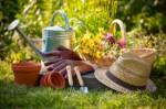 Gardening PLR Autoresponder Email Series