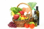 Nutrition Plr Autoresponder Email Series