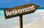 Retirement Plr Autoresponder Email Series