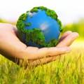 Eco Friendly Plr Articles V2